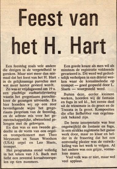 Heilig Hart Mechelen